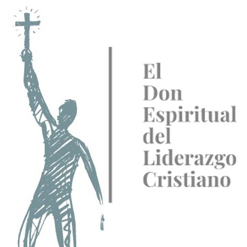 El don espiritual del liderazgo católico